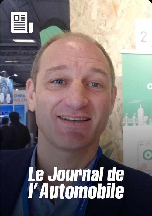 JDA 1 - Press Releases