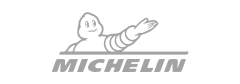 Michelin - Integrate our solutions