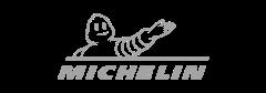 Michelin - Intégrez nos solutions