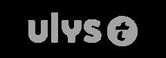 Ulys - Offer benefits