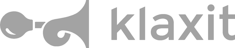 klac - Les Challenges Privés
