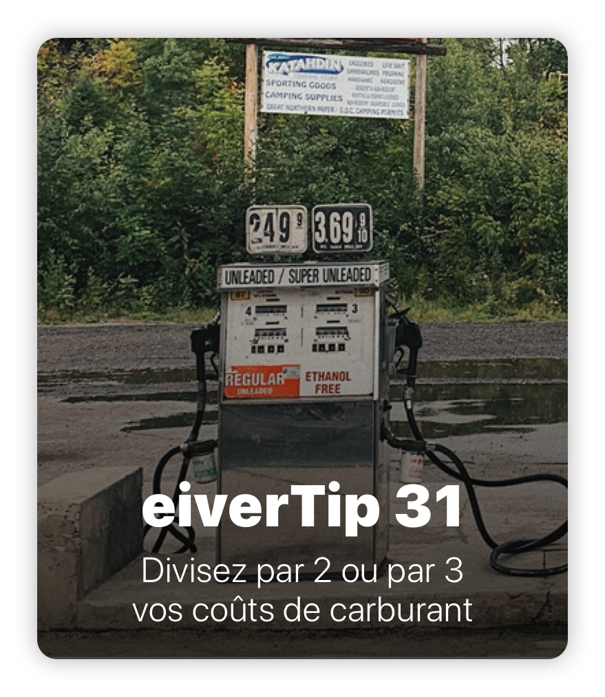 1 secu copy - eiverTips : Conduisez malin