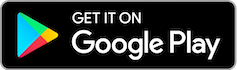 eiver google play badge en 70 - eiver - Challenge your Drive