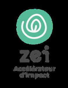eiver s'engage sur la plateforme ZEI à réduire son impact