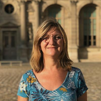 Hélène - eiver