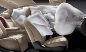 eivertip n° 126 : contrôler et remplacer les airbags