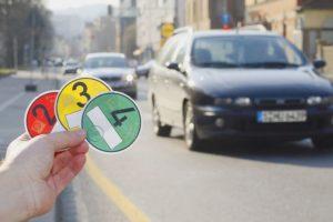 contrôle anti pollution 300x200 - eiverTips : les astuces de conduite par eiver