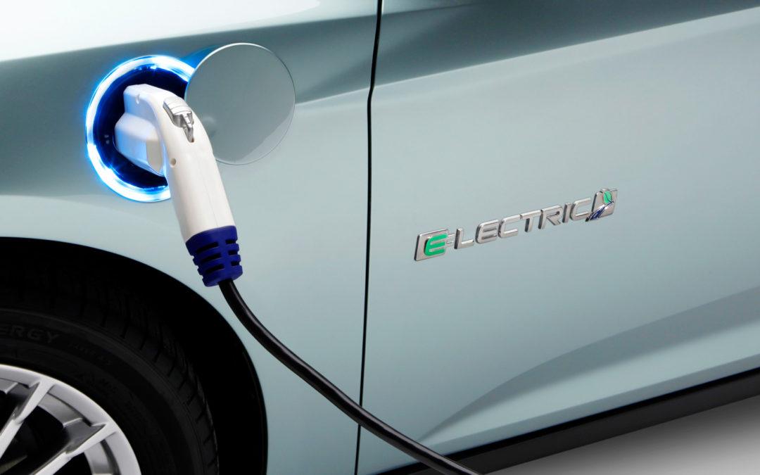 Comment préserver la batterie d'une voiture électrique - eiver