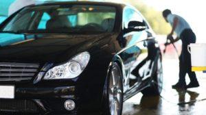 eivertip n° 130 : comment nettoyer son véhicule sans eau ?
