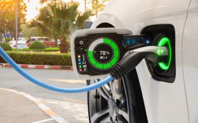 véhicule électrique batterie 400x250 - eiverTips: driving tips by eiver