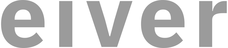 logo eiver v4 grey 600 - Simplifiez votre mobilité d'entreprise avec le Mobility Green Pack