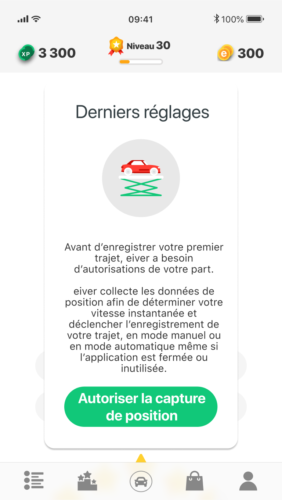 ANDROID FRAGMENT 1 EXPLICATION WHY WE NEED GPS STEP 1 282x500 - Mise à jour Android 4.2.41 : l'autoplay amélioré