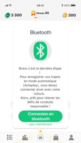 ANDROID FRAGMENT 4 BLUETOOTH 282x500 - Mise à jour Android 4.2.41 : l'autoplay amélioré