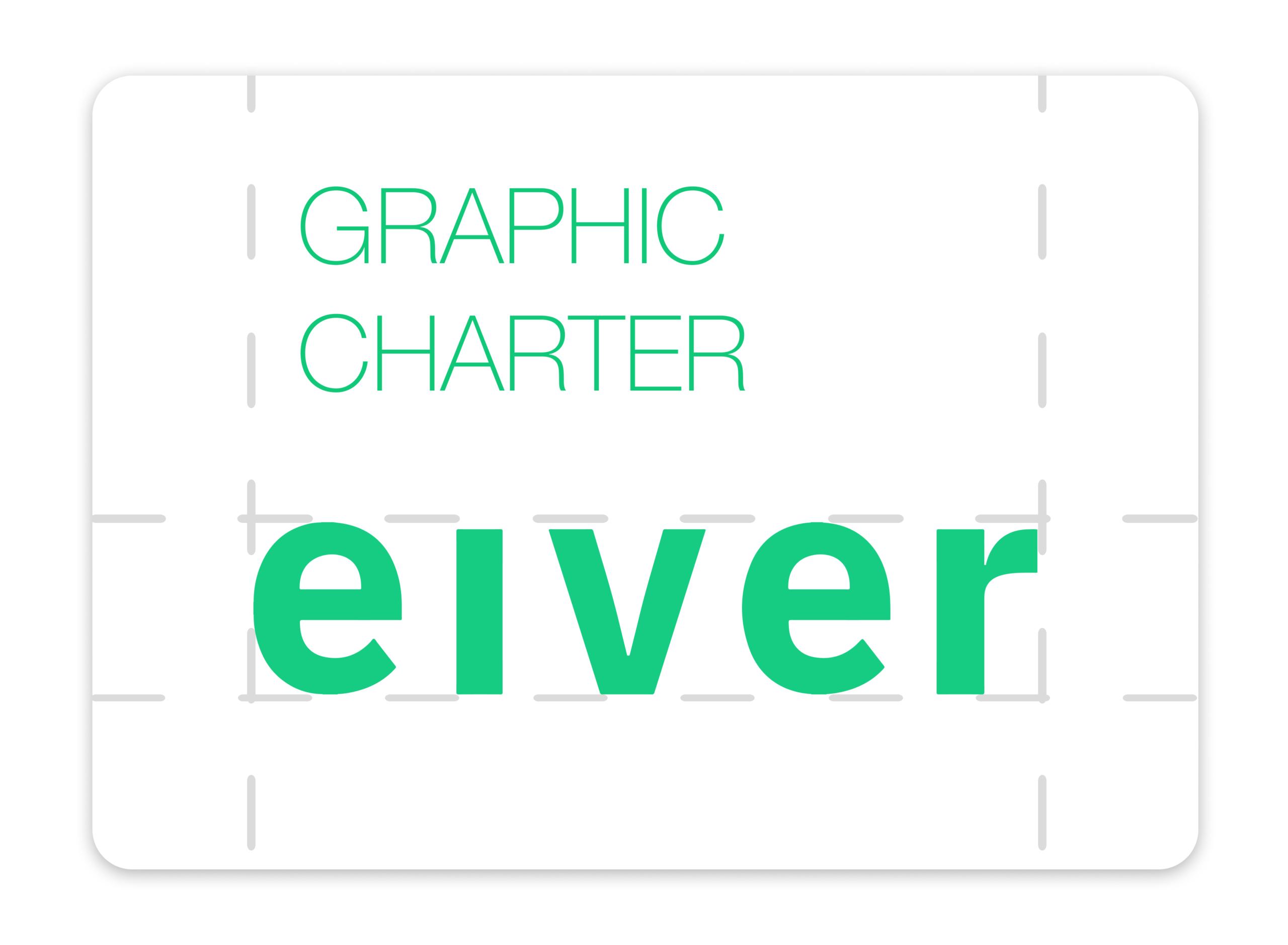 Vignette Charte graphique EN - Media kit