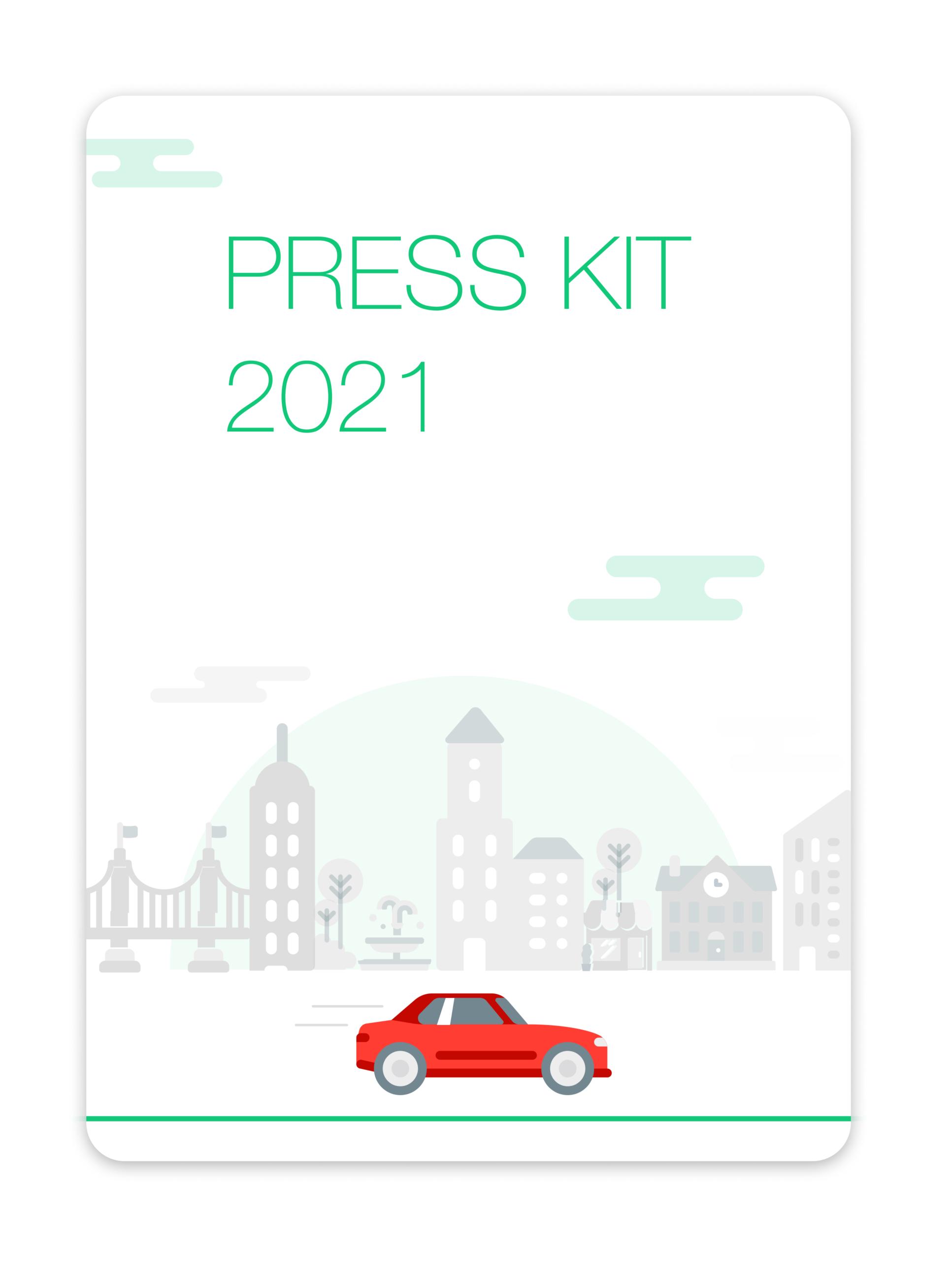 Vignette Dossier presse EN - Media kit
